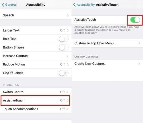 Cách chụp ảnh màn hình Iphone nhanh đơn giản nhất