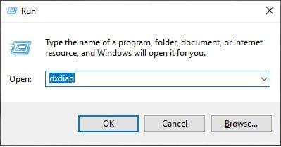 Cách kiểm tra cấu hình máy tính cực đơn giản