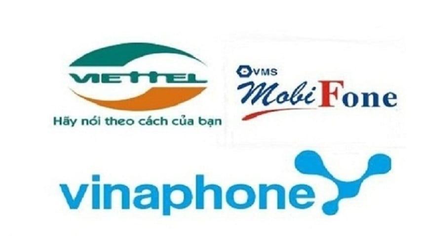 Cách kiểm tra số điện thoại Viettel, Vinaphone, Mobifone nhanh đơn giản nhất