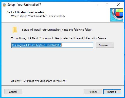 Chia sẻ Key Your Uninstaller 7.5 Pro bản quyền mới nhất