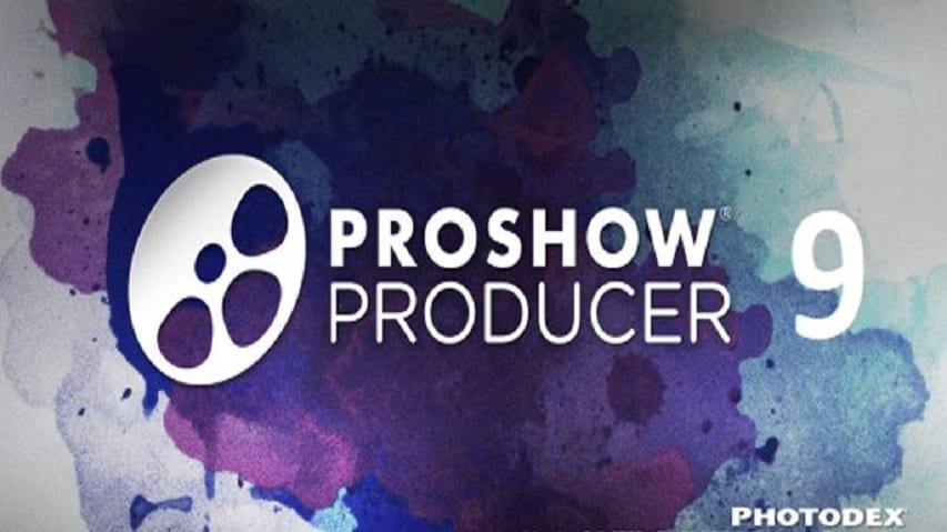 Download Proshow Producer 9.0