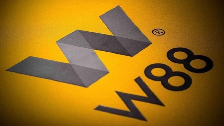 Đánh giá chương trình khuyến mãi W88