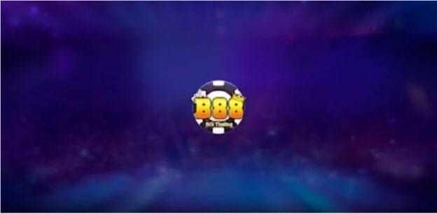 Game bài B88