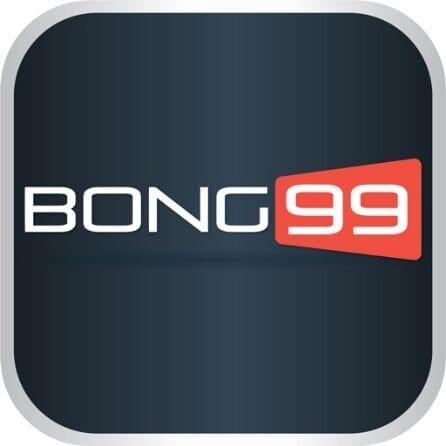 Tham gia các trò chơi tại nhà cái Bong99 uy tín hàng đầu Châu Á 👑