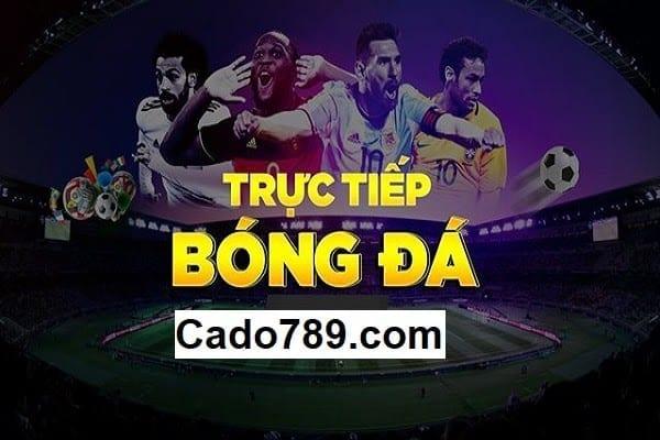 Cado789.com
