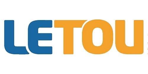 Nhà cái Letou đánh giá và tìm hiểu về mạng cá cược hàng đầu