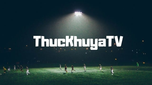 Thuckhuya TV