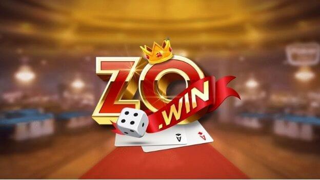 Tìm hiểu Game bài Zowin thiên đường cổng game bài trực tuyến 👑