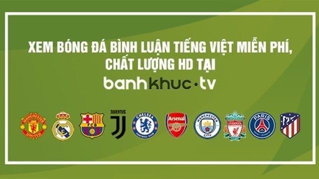 banhkhuc-tv