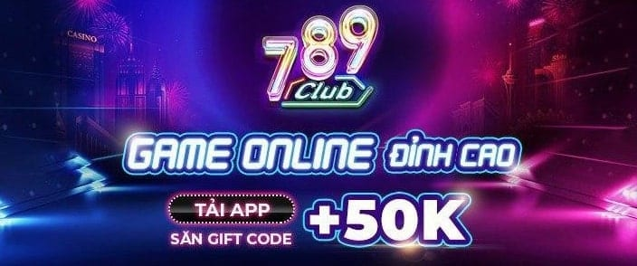 789 game