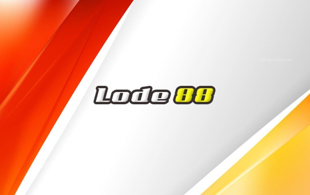 đăng ký và nạp tiền LODE88