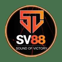 """789 Club - Cổng game bài đổi thưởng siêu """"bom tấn"""" đẳng cấp"""