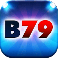 B79 Club