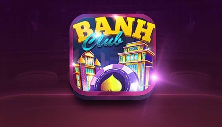 Banhwin - Game bài giải trí đỉnh cao tại cổng game trực tuyến Banh win