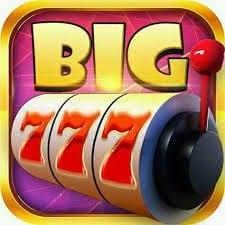 Big777 Club