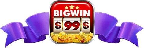 Bigwin99