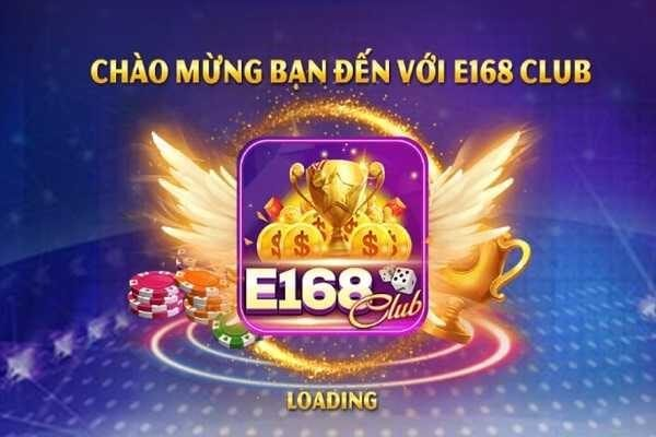 E86 club