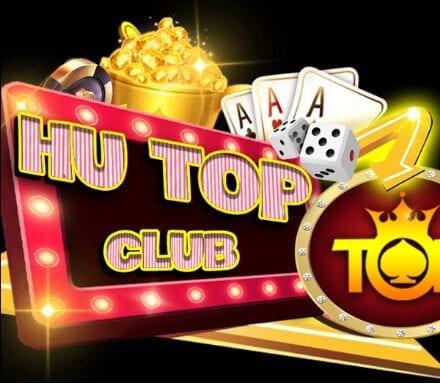 Hutop Club