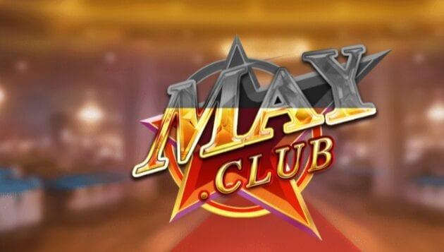 Khuyến mại May Club