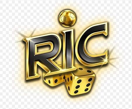 Giải mã tin đồn Ric Win lừa đảo?