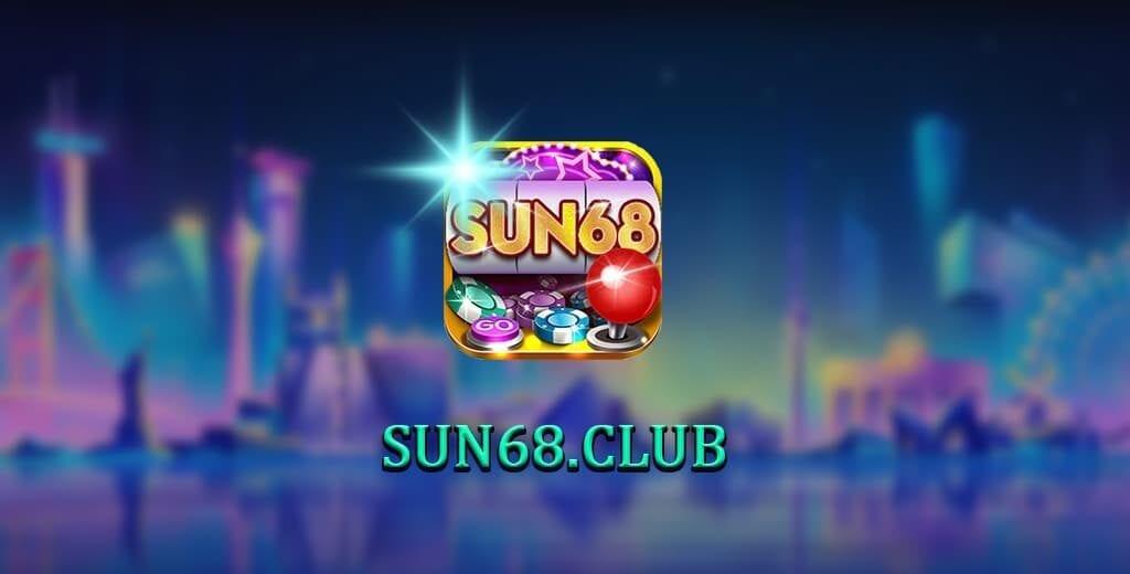Sun68Club