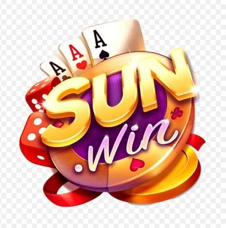 đăng nhập cổng game SunWin