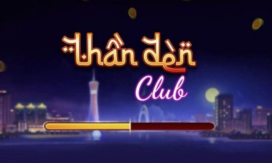Thanden Club
