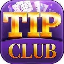 Tip Club