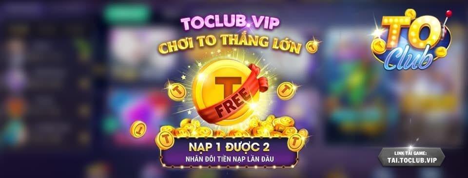 To Club
