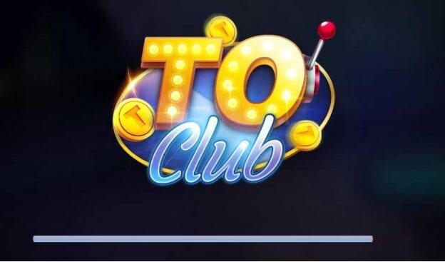 ToClub