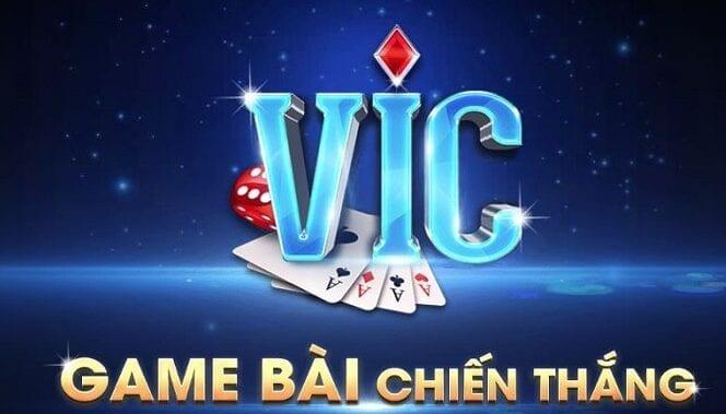 Vic Club có uy tín