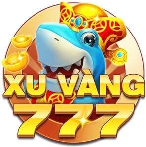 Xu vàng 777