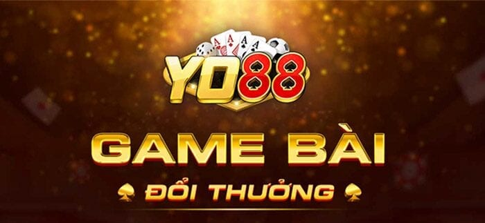 Cách vào game bài YO88 khi bị chặn