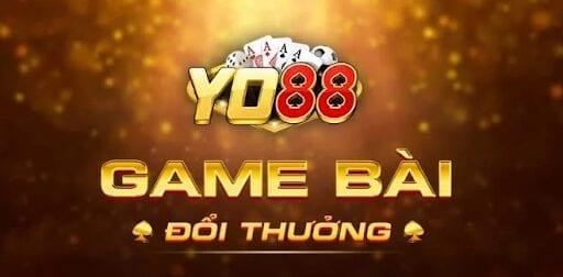 Yo88 Club