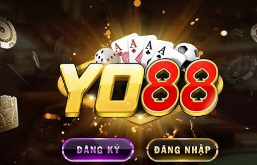 Đánh giá Yo88 Club