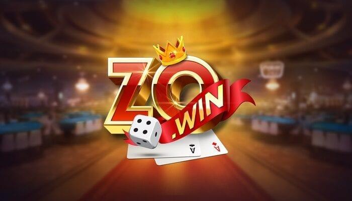 cách nạp và rút tiền Game bài ZOWIN