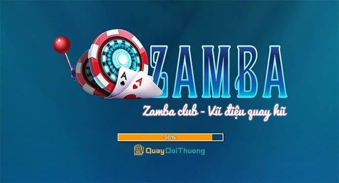 Zamba68