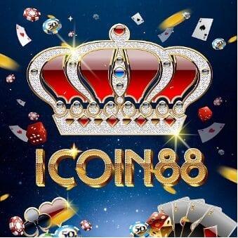 iCoin88