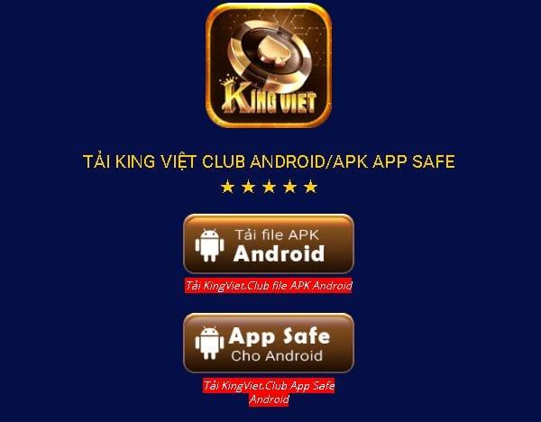 KingViệtClub