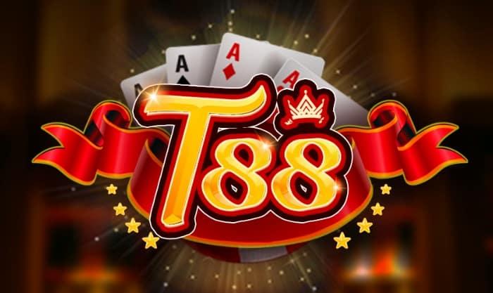 T88 CLub