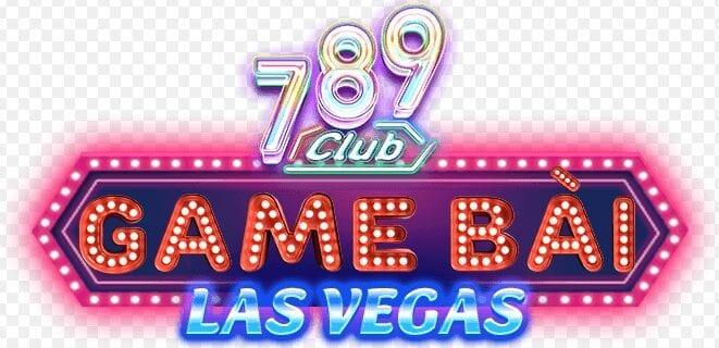 Cổng game 789 Club
