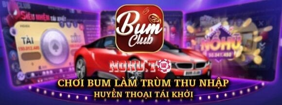 Bum Club