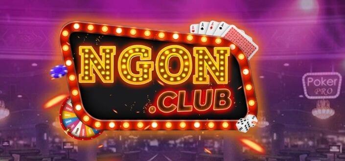 Khuyến mãi khủng tại cổng game Ngon Club