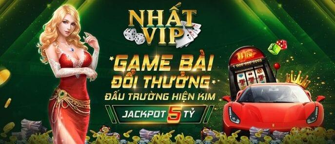 game Nhất VIP