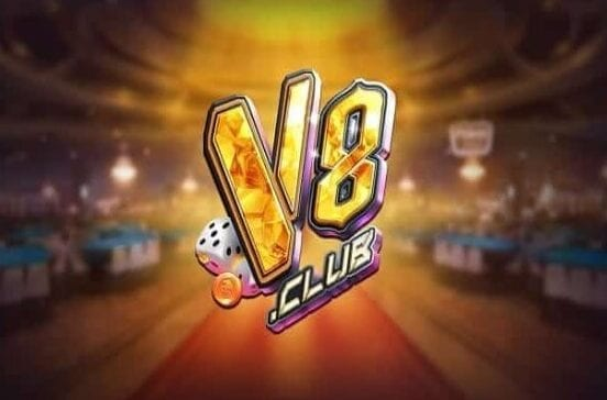 Game Bài V8 Club 2021