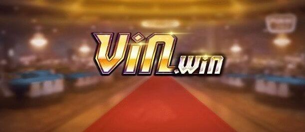 Vin.Win