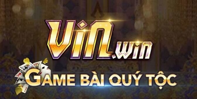 cổng game Vin.Win