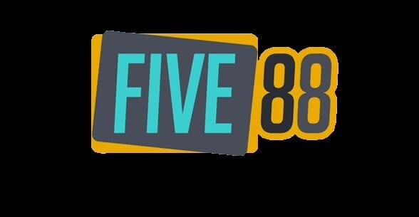 Thực hư tin tức về Five88 là nhà cái lừa đảo