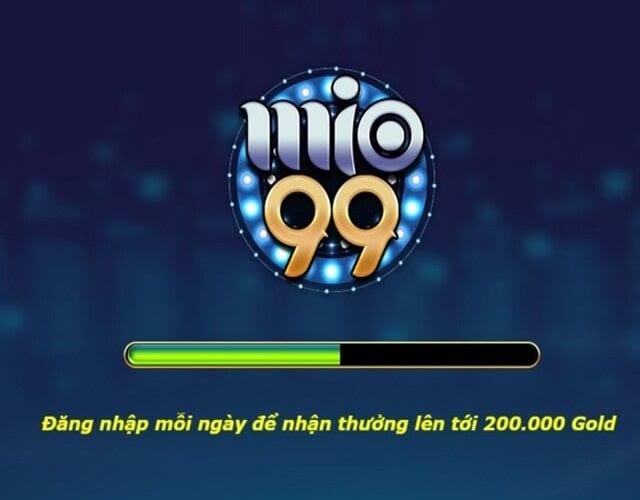 Mio99 Club