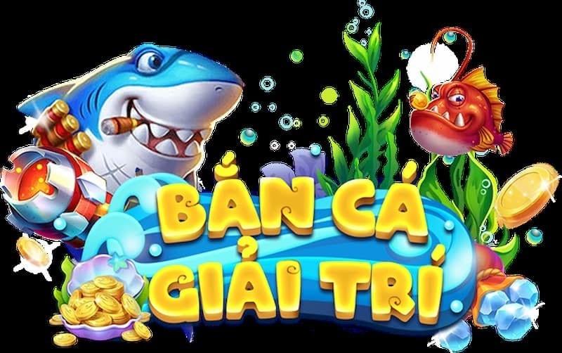 👑 Cổng game bắn cá đổi thẻ uy tín số 1 – Bắn cá giải trí 👑